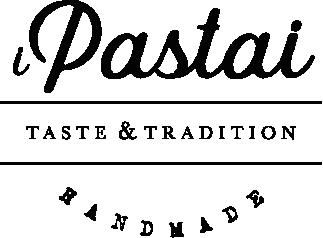 iPastai